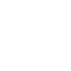 Nordic Building Code